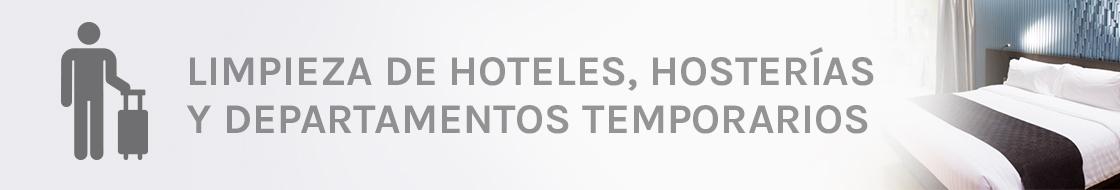 limpieza-de-hoteles-hosterias-departamentos-temporarios.jpg