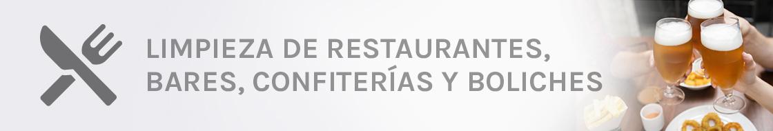 limpieza-de-restaurantes-bares-confiterias-boliches.jpg