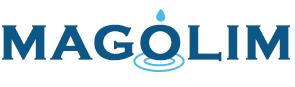 logo-magolin22.png